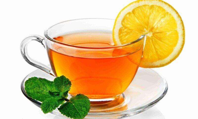 Zayıflama Çayı Tarifleri (Bitkisel Çaylar) | En Güncel Diyet ...: www.diyetliyiz.com/2013/11/zayflama-cay-tarifleri-bitkisel-caylar.html