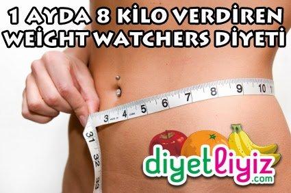 hizli kilo verdiren diyet